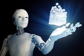 大数据时代,人工智能是如何颠覆制造业的?