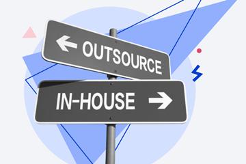 iSpring Suite资讯:如何展开外包培训开发与内部迁移