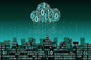 看看自动化如何帮助您利用大数据中的价值!