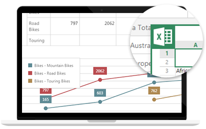 DevExtreme示例:DataGrid - 如何在组行中实现three-state