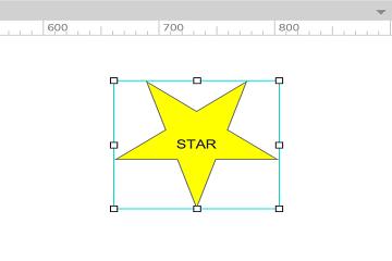 原型设计工具Axure RP参考(九):形状小部件(上)