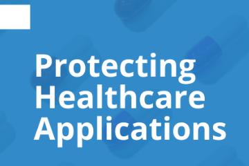 真实案例:全球最大虚拟健康平台GlobalMed通过使用JSDefender混淆保护其应用程序