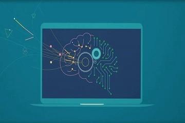 商业智能开拓之路,Qlik Sense走了多远?
