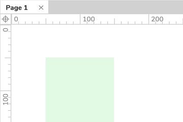 原型设计工具Axure RP参考(十一):热点小部件