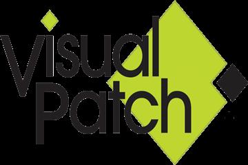 Visual Patch