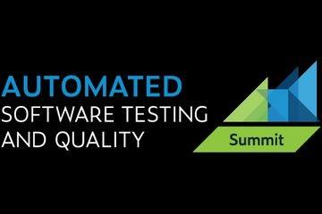 Parasoft于11月17日举办现场虚拟活动:自动化软件测试和质量峰会