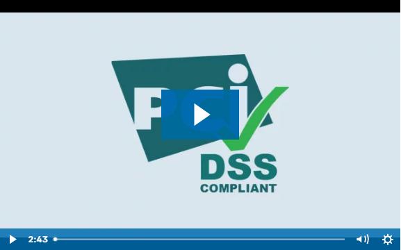Parasoft静态分析帮助团队实现PCI DSS的合规性