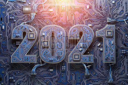 SOLIDWORKS PDM Professional 2021系统配置建议