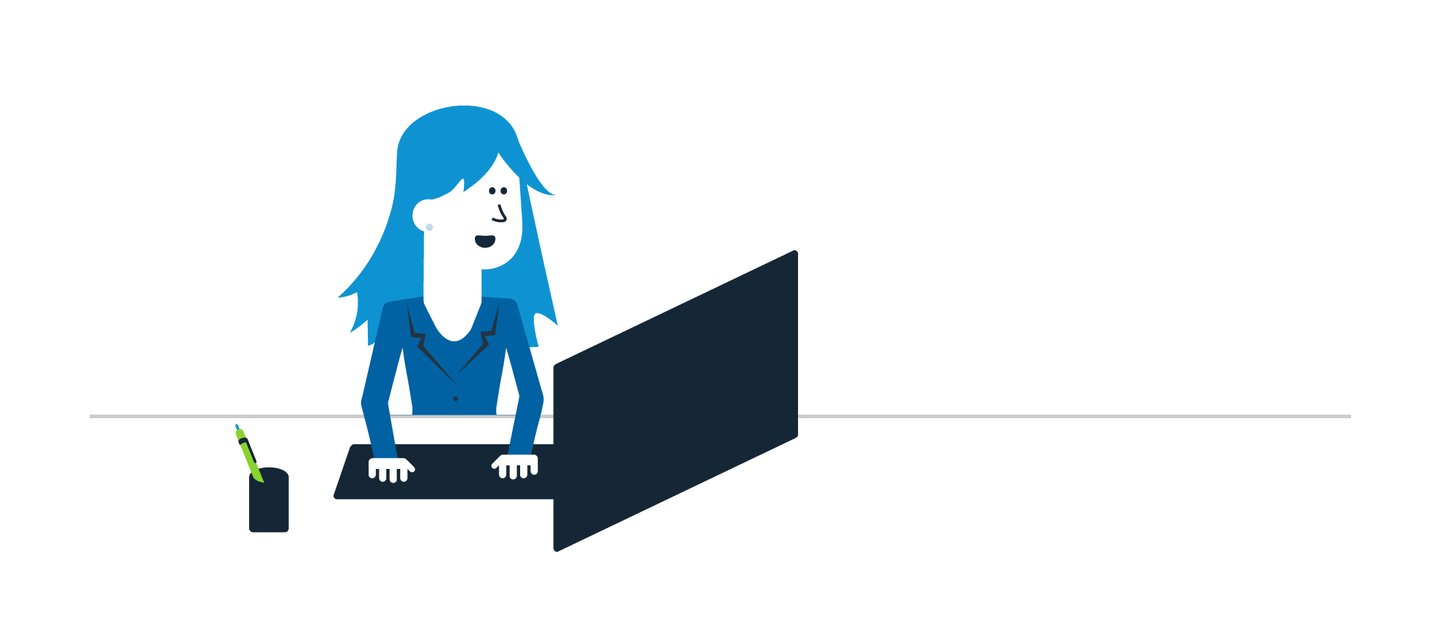 Parasoft Virtualize:如何成功采用服务虚拟化