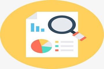 Qlik资讯|在COVID-19期间数据分析如何获得发展