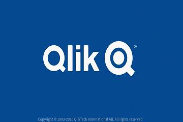 Qlik Sense功能介绍:Insight Advisor 聊天和业务逻辑