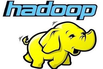超越极限!-扩展Hadoop基础架构