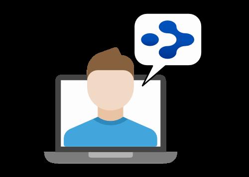 TheBrain使用者访谈:咨询公司使用思维导图来收集和共享知识信息