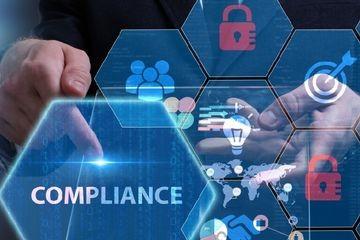 如何使用SEI CERT C保护您的软件