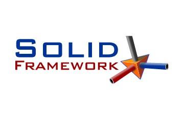 Solid Framework