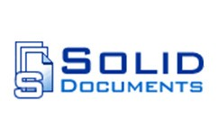 SolidDocuments