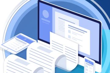 仅剩10天!涵盖5大开发语言的数十款500强企业推荐的文档管理开发工具,购享千元豪礼