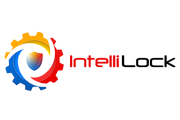 IntelliLock
