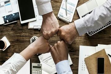 四个步骤让你的商业智能团队更有针对性