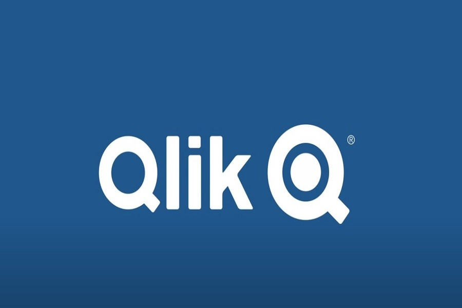 Qlik Cloud Services上的Qlik Sense Enterprise-产品导览