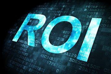 增加Java单元测试ROI的简单方法