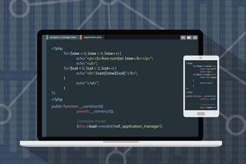 什么是API测试?完整的测试指南