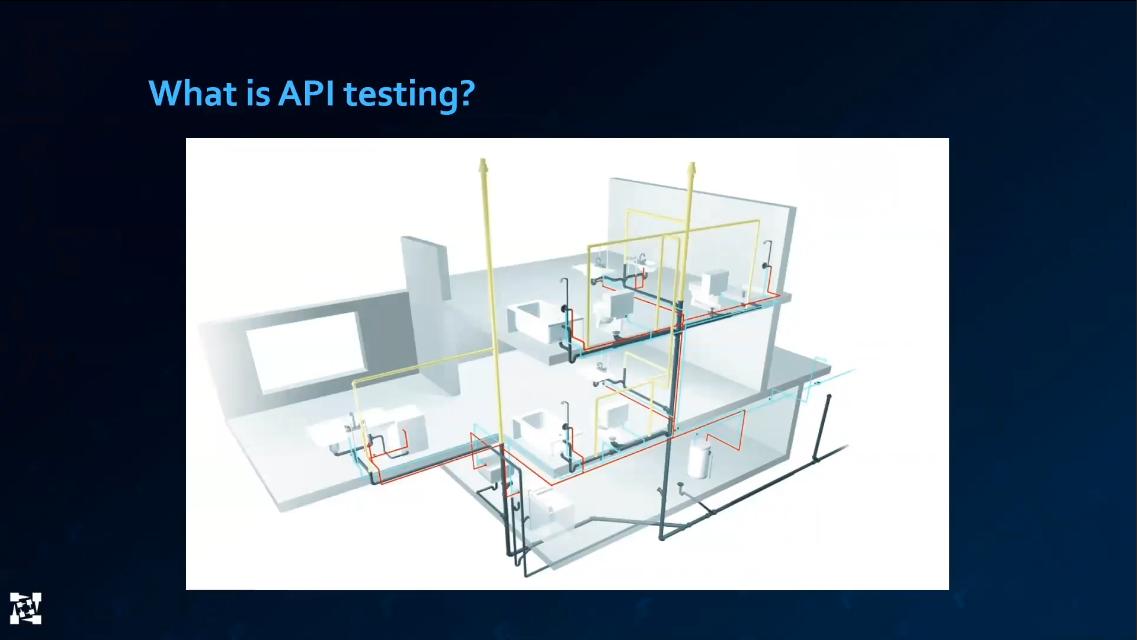 如何为您的组织选择最佳的API测试解决方案 - Parasoft