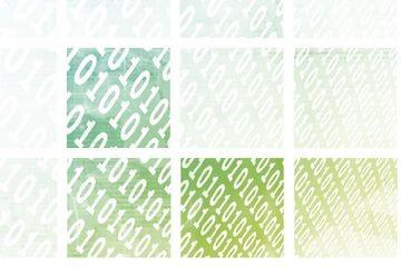 智能地使用代码覆盖率来最大化测试工作成果