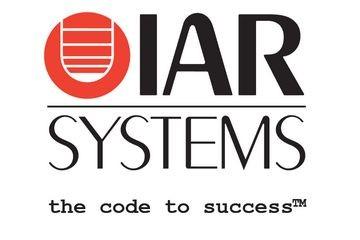 通过与IAR Systems合作,Parasoft加速了CI/CD管道
