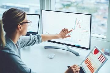数据库管理员应学习的5种编程语言