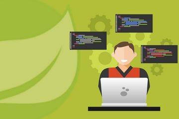 开始喜欢用Java单元测试助手进行Spring测试