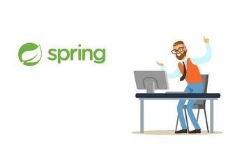 借助模拟和单元测试助手,更喜欢Spring测试