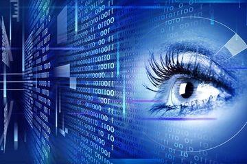 应用程序安全性是质量问题:有益于质量和安全性的6条测试技巧