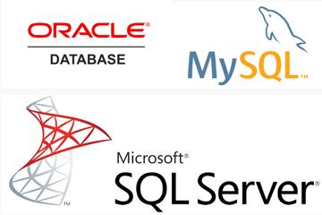 报表生成器FastReport教程:如何在Delphi / Lazarus / C ++ Builder中将数据库数据转换为文档