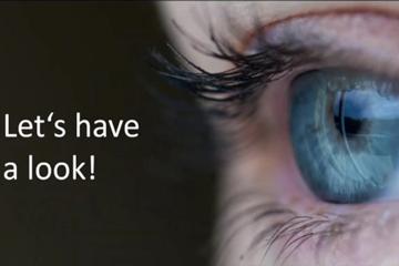 VARCHART XGantt可视化调度要点:如何个性化您的调度程序
