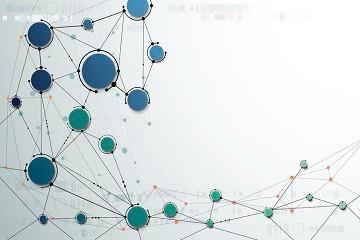 通过IT和数据科学实现更好的数据建模