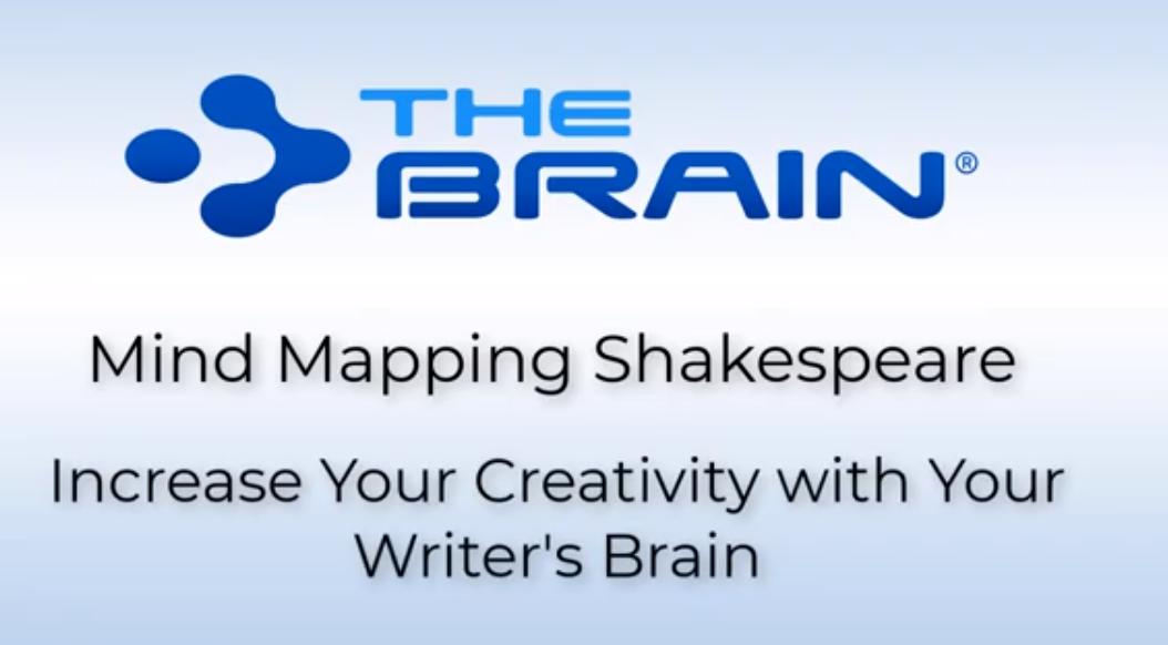 【TheBrain网络研讨会】如何建立强大的研究网络