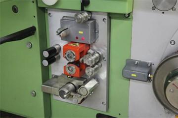 【案例】Solidworks助力昆明鼎承科技有限公司改进自动化设备