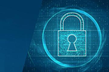 如何选择正确的静态应用安全测试(SAST)解决方案