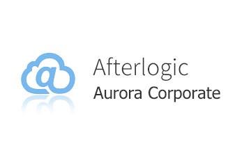Aurora Corporate