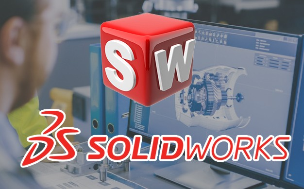 用好SOLIDWORKS方程式,提高系列设计效率就是这么轻松!