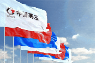 【慧都工业3D方案】助力中国赛宝数字孪生平台高效研发