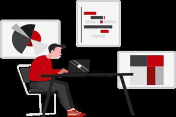 FastReport Business Graphics .NET