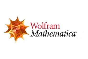 能源分析的新方法:Mathematica 在推动节能解决方案中的作用
