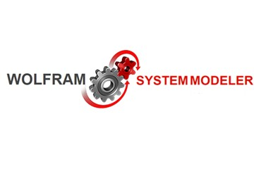 Wolfram System Modeler