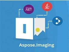 Aspose.Imaging for.NET v21.9试用下载