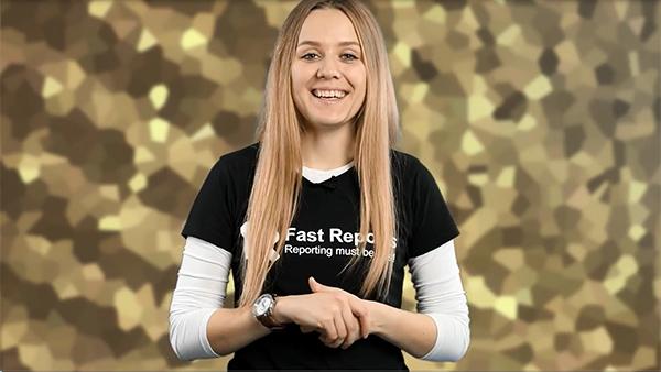 FastReport.Net v2018.1更新简要介绍