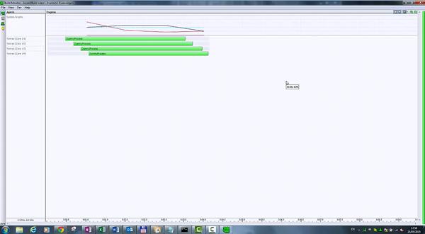 IncrediBuild如何对视频编辑器HandBrake进行加速