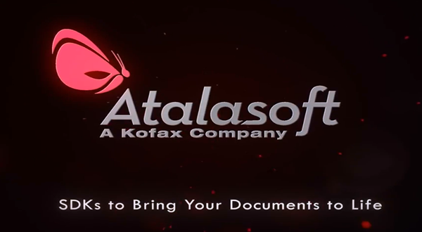 Atalasoft位图图像处理产品功能介绍