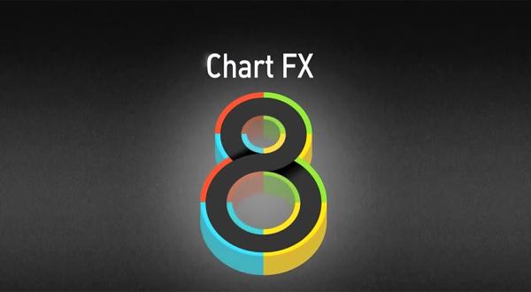 Chart FX8 简介
